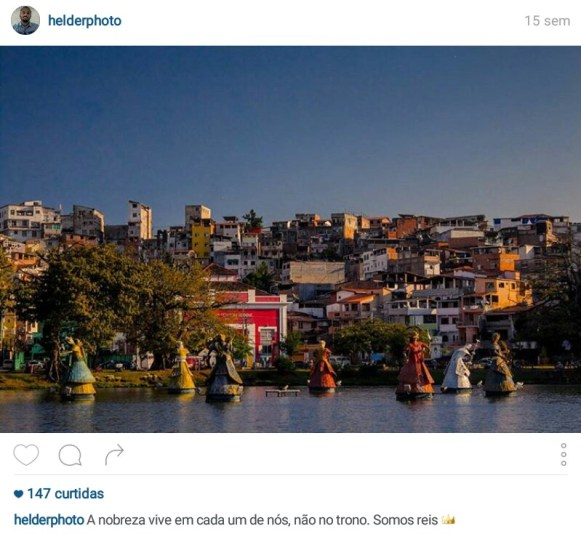 helder-conceicao-emicida-instagram (3)