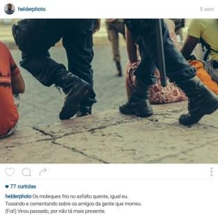 helder-conceicao-emicida-instagram (5)
