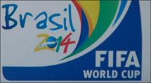 peq_logo-Copa-2014-_215