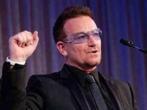 Bono cego