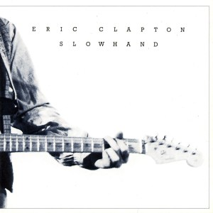 eric_clapton-slowhand-frontal