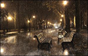 i_wish_it_would_rain_down