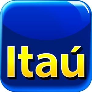 Itau Logo