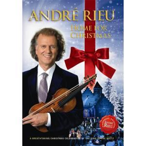André Rieu Xmas