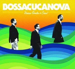 bossacucanova_noee_capa
