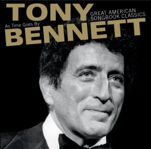 Tony_Bennett_As_Time_Goes_By_Cover (1)