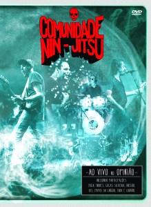 DVD_CNJ_AoVivo