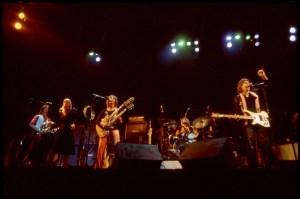 Paul-McCartney-Wings-Rockshow