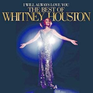 s2fa 30x Whitney CD