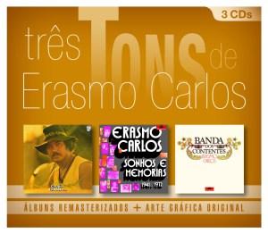 Erasmo - caixa 3CDs_frente - em alta