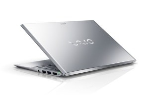 Ultrabook  Sony Vaio Pro