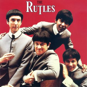 600full-the-rutles