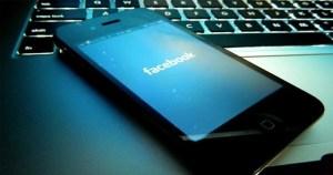 facebook_mobile_rede_social_celular