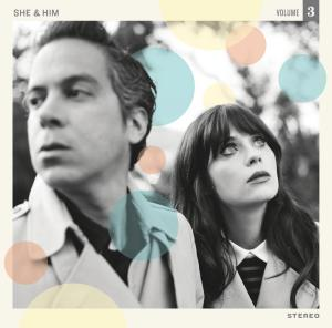 She-Him-Volume-3