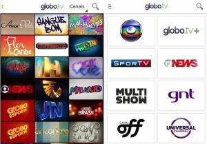 globotv_app