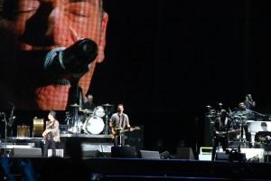 Rock in Riop - Bruce Springsteen III