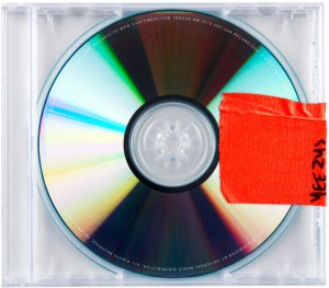 kanye-west-yeezus-artwork-official