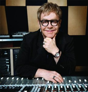 EltonJohnStreamimage._V358412848_