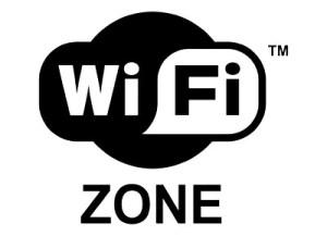 wireless-hotspot-tips-tucson-az