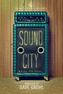 SOUND-CITY-CAPA