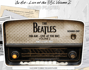 the-beatles-live-at-the-bbc-volume-2-2013