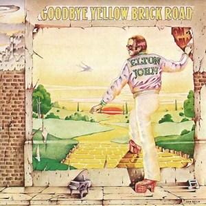 elton_john-goodbye_yellow_brick_road-frontal