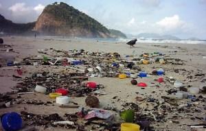 Lixo Rio I