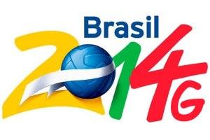 brasil-4g