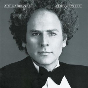 Art_Garfunkel_-_Scissors_Cut