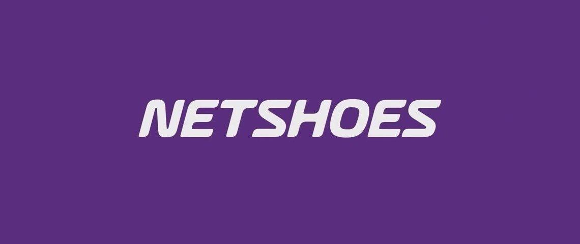 Netshoes cria versão de aplicativo para Android
