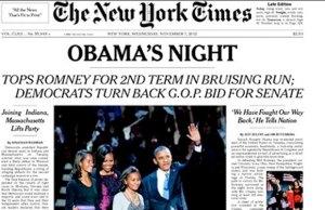 New York Times 3