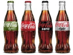 Coca-Life3-1024x771