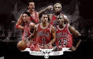 chicago_bulls_all_time_dream_team_by_jayray_by_artworkbyjayray-d7i448i