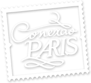 conexao-paris-branding