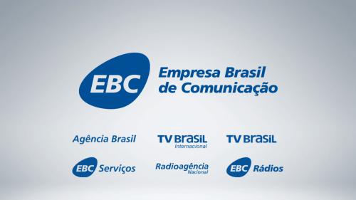 empresa-brasileira-de-comunicação