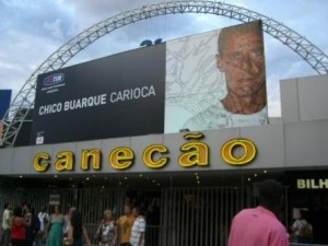 IC_canecão_chicobuarque