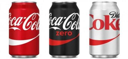 Coca+560+-+modify+(1)