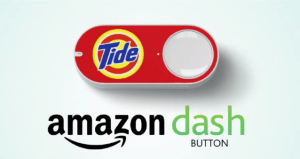 500-Amazon-Dash-Button[1]