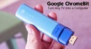 google-chromebit