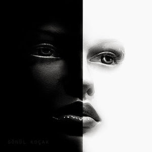 photo,retouch,black,and,white,face,portrait,women,conceptual-e11027dc90d81b4665b11982348af902_h[1]