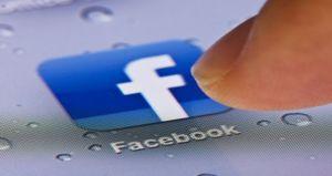 facebook jornalismo digital
