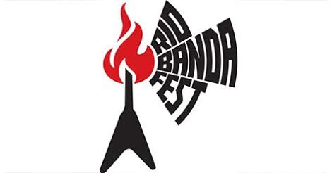 Rio-Banda-Fest
