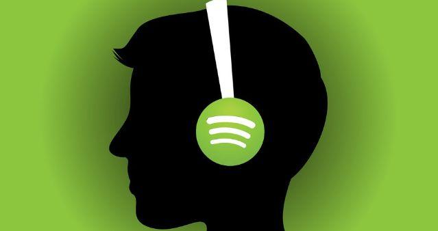 Spotify vai proibir (de verdade) o uso de bloqueadores de anúncios