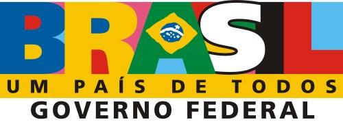 marca-brasil-um-pais-de-todos[1]