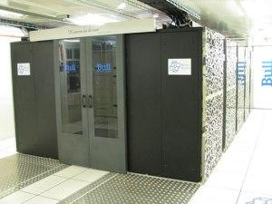 supercomputador brasileiro santos dumont