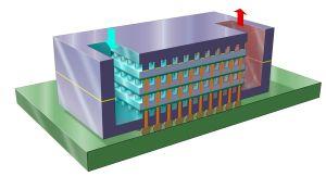 3D_chip_cooling