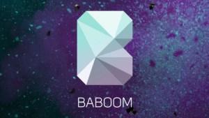 baboom-music-service