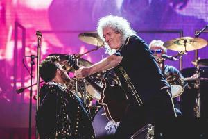 img-1033734-rock-rio-2015-queen