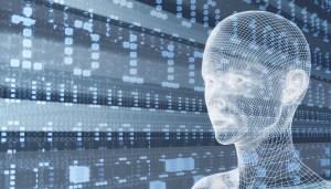 Inteligência artificial XI