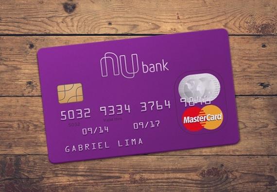 Natura, Google e Nubank tem os melhores serviços de atendimento ao cliente